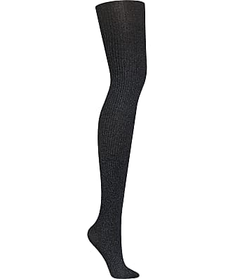 DKNY Skin Sense™ Ribbed Tights