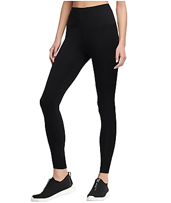 DKNY High-Waist Leggings