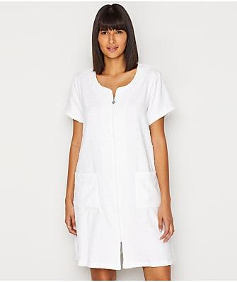 7bf012224 Women s Sleepwear  Comfortable   Sexy Loungewear   PJs