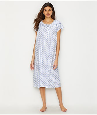 578c4e1f232 Women s Sleepwear  Comfortable   Sexy Loungewear   PJs