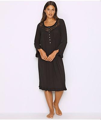 Eileen West Moonlight Modal Waltz Nightgown