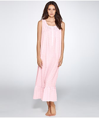 Eileen West Lawn Ballet Night Gown