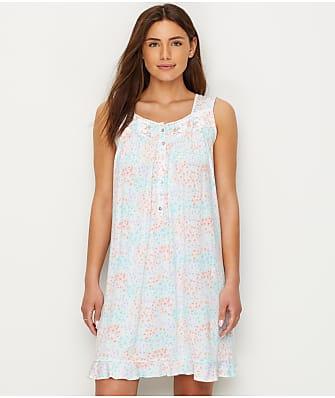 1c299d21cb30 Nightgowns: The Best Women's Sleepshirts & Nightgowns   Bare Necessities