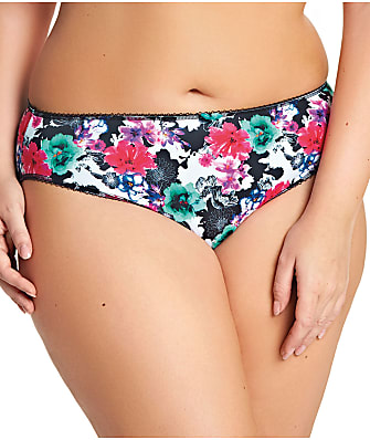 Elomi Jenna Brief