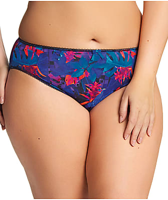 Elomi Moonlit Brief