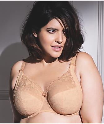 Elomi Tia Side Support Bra