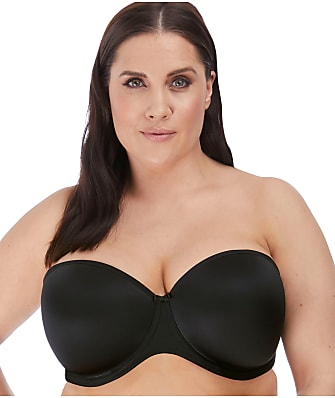 Elomi Smoothing Strapless Bra