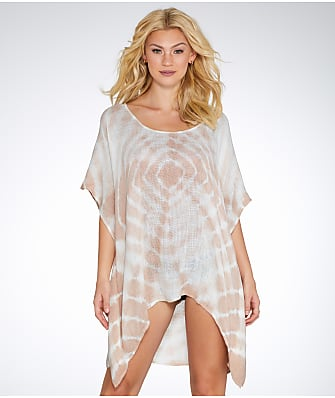 Elan Poncho Cover-Up