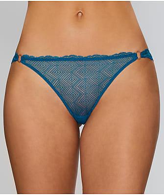 Elle Macpherson Body Dash Bikini