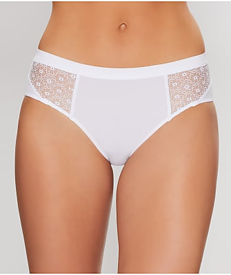 Elle Macpherson Body Edge High Waist Brief