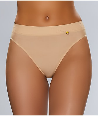 Elle Macpherson Body The Body Hi-Cut Bikini
