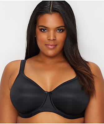 Elomi Smoothing Seamless Bra