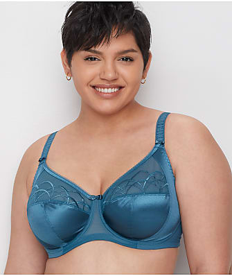 Elomi Cate Side Support Bra