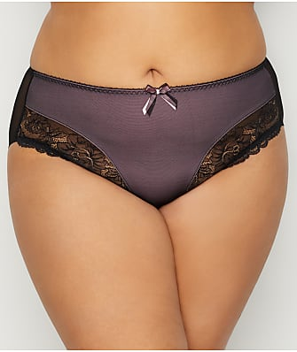 Elomi Anushka Brief