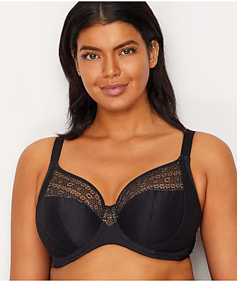 Elomi Mitzi Side Support Bra