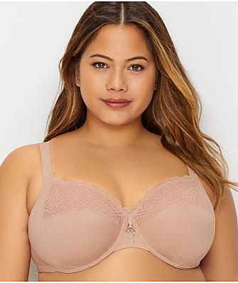 Elomi Lydia Side Support Bra