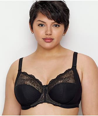 Elomi Meredith Side Support Bra