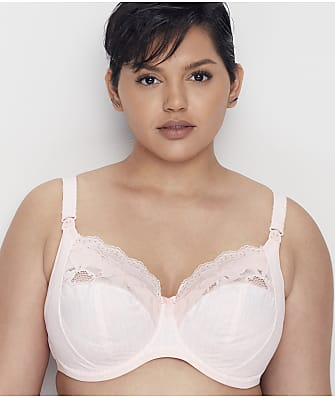 Elomi Molly Side Support Nursing Bra