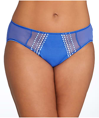 Elomi Matilda Hi-Cut Brief