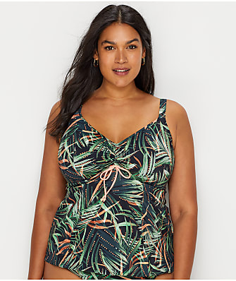 76d2c5d2c18b2 Elomi Swimwear and Plus Size Swimsuits | BareNecessities.com