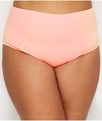 Elomi Plus Size Amazonia Classic Bikini Bottom