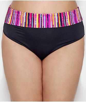 be22ccddd1e Plus Size Swimwear: Cute Full Figure Bathing Suits   Bare Necessities