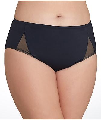 Elomi Imagine Bikini Bottom Plus Size