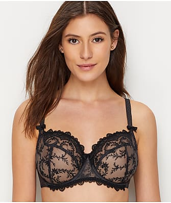 Empreinte Louise Sheer Bra