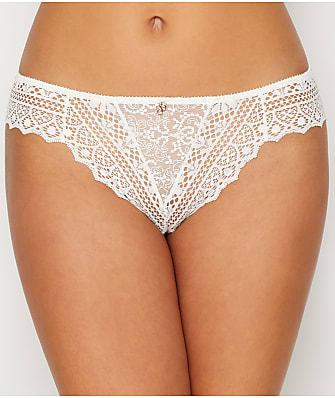 7759c088a31 Women s Mesh Panties and Mesh Underwear