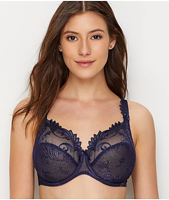Empreinte Thalia Side Support Bra