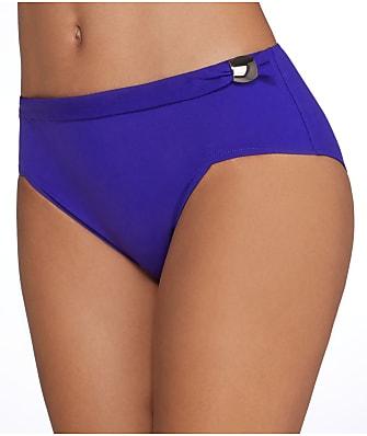 Empreinte Eclat Bikini Bottom