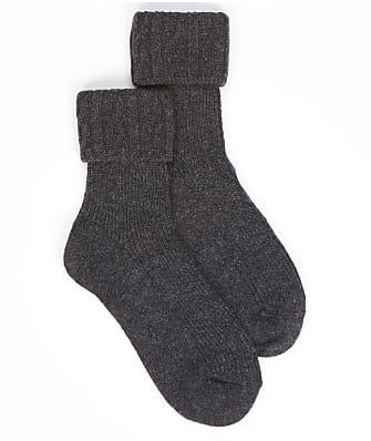 Falke Angora Socks