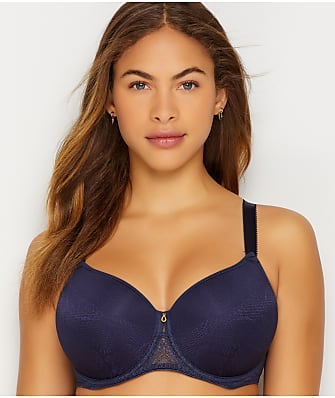 Fantasie Twilight Spacer T-Shirt Bra