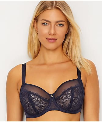 Fantasie Twilight Side Support Bra