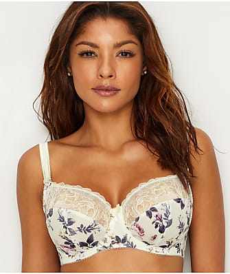 Fantasie Charlotte Side Support Bra