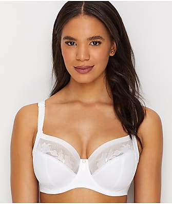 Fantasie Illusion Side Support Bra