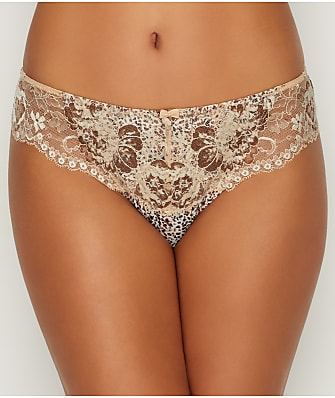 Fantasie Aimee Brief