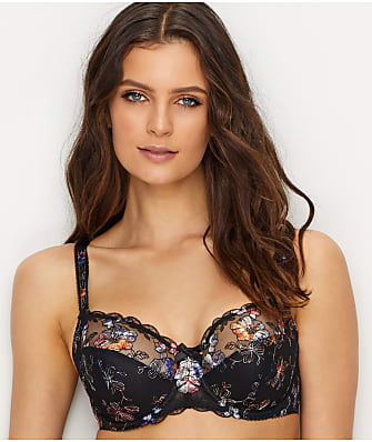 Fantasie Nadine Side Support Bra