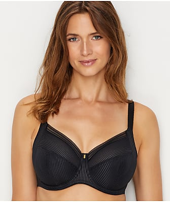 Fantasie Fusion Side Support Bra