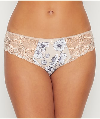 Fantasie Olivia Brief