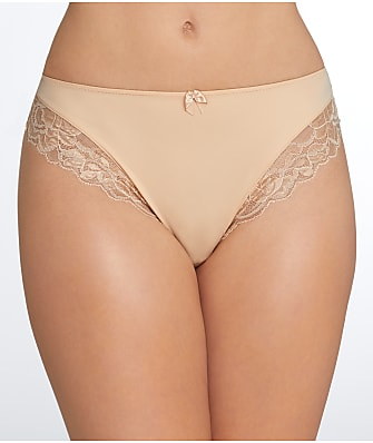 Fantasie Rebecca Lace Thong
