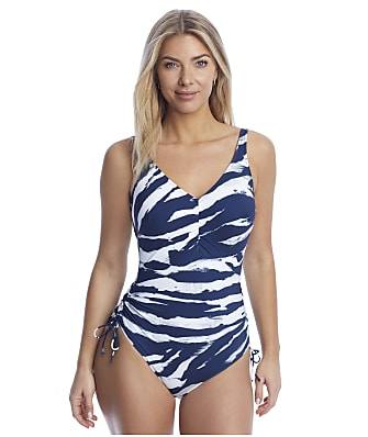 Fantasie Lindos Underwire One-Piece