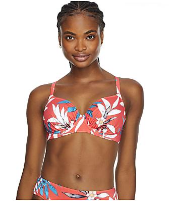 Fantasie Santos Beach Gather Full Cup Bikini Top