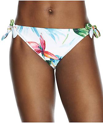 Fantasie Kiawah Island Side Tie Bikini Bottom