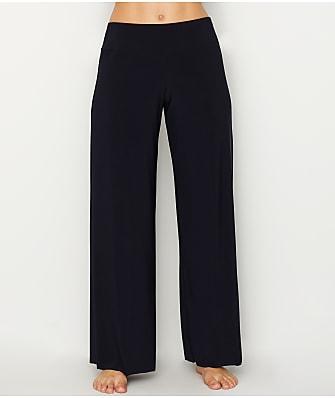Magicsuit Cabana Pants Cover-Up