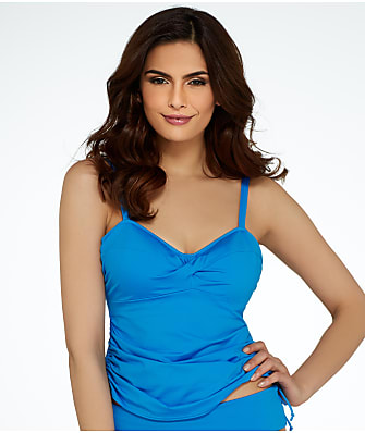 Fantasie Versailles Shaping Tankini Top