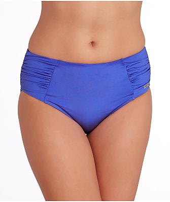 Fantasie Los Cabos Gathered Bikini Bottom