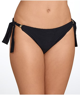 Fantasie Ottawa Scarf Side Tie Bikini Bottom