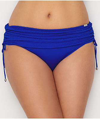 Fantasie Ottawa Skirted Bikini Bottom