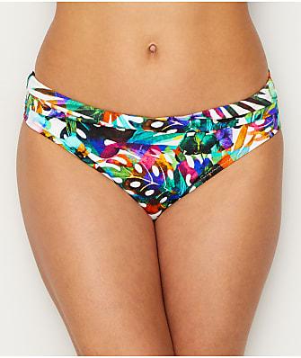 Fantasie Margarita Island Classic Twist Bikini Bottom